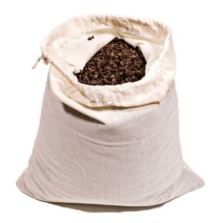 Sacchetto ricarica pula grano saraceno