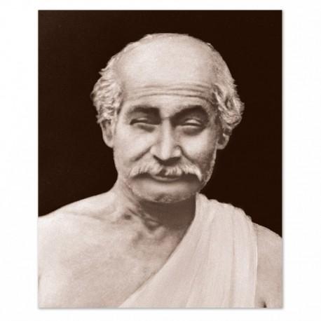 Lahiri Mahasaya-Foto