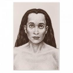 Mahavatar Babaji-Foto