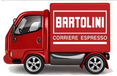 bartolini3.png